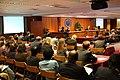 December Commission Meeting (4209848590).jpg