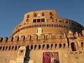 December Roma Imperium Romanum - Document Photography 2011 - panoramio.jpg