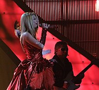 Deep Zone Project - ESC 2008.jpg