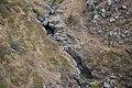 Defekte Brücke über einen Bach bei Amberd, Armenien II.jpg