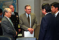 Defense.gov News Photo 010216-D-9880W-059.jpg