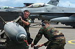 Defense.gov News Photo 050608-F-4970D-122.jpg