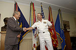 Defense.gov News Photo 050812-F-6911G-004.jpg