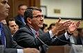 Defense.gov News Photo 120801-D-NI589-150 - Deputy Secretary of Defense Ashton B. Carter testifies in a hearing.jpg