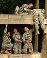 Defense.gov photo essay 060808-F-7234P-054.jpg