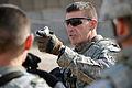 Defense.gov photo essay 090225-A-4676S-638.jpg