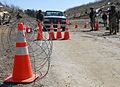 Defense.gov photo essay 100304-N-2855B-176.jpg