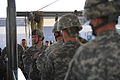 Defense.gov photo essay 100621-F-6875C-001.jpg