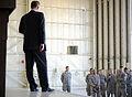 Defense.gov photo essay 101117-F-6655M-011.jpg