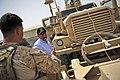 Defense.gov photo essay 110710-F-RG147-574.jpg