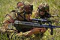 Defense.gov photo essay 120731-F-MQ656-228.jpg