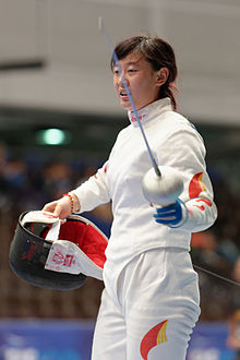 Del Carretto v Sun Fencing WCH EFS-IN t142911.jpg