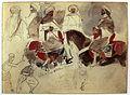Delacroix IMG 5320.jpg