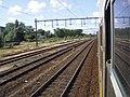 Delft - 2009 - panoramio - StevenL (1).jpg