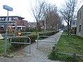 Delft - 2013 - panoramio (1139).jpg