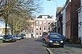 Delft - 2016 - panoramio (2).jpg