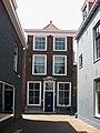 Delft - Papenstraat 5-7.jpg