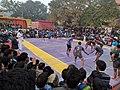 Delhi State Kabaddi Champions 2017.jpg