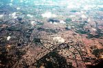 Delhi and sarroundings aerial photo 08-2016 img3.jpg
