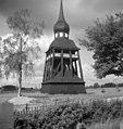 Delsbo kyrka - KMB - 16000200036376.jpg