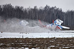 Demo flights in Kubinka (553-12).jpg
