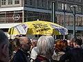 Demo in Berlin zum Referendum über die Verstaatlichung großer Wohnungsunternehmen 18.jpg