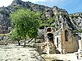 Demre Myra - panoramio (6).jpg