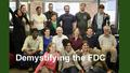 Demystifying the FDC (Wikimedia Conference 2014).pdf
