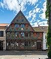 Den Borchske Gård, Kolding (Kolding Kommune).621-143425-1.ajb.jpg