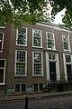 Den Haag - Nieuwe uitleg 13.JPG
