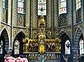 Den Haag Elandstraatkerk Innen Hochaltar 2.jpg