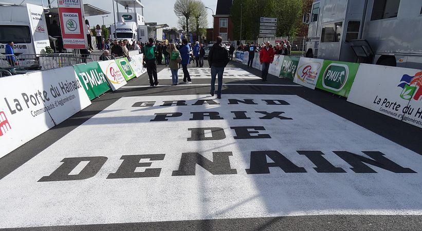 Denain - Grand Prix de Denain, le 17 avril 2014 (A009).JPG