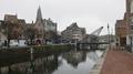Dendermonde Dender 29-02-2012 13-31-36.png