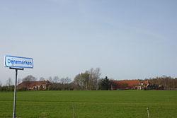 DenemarkenGemSlochteren.jpg