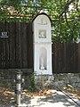 Denkmal-Glitzerndes Kreuz-01.jpg