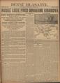 Dennihlasatel-Czechnewspaper1914.png