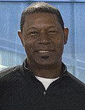 Dennis Haysbert 2 March 2015 (cropped).jpg