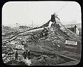 Denny Regrade, Seattle, 1907 (MOHAI 1860).jpg