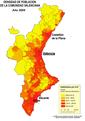 Densidad de poblacion comunidad valenciana.png