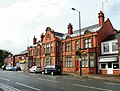 Denton Old Police Station - geograph.org.uk - 1456585.jpg