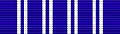 Department of Energy - Award for Valor ribbon.JPG