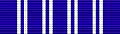 Department of Energy - Award for Valor ribbon.JPG