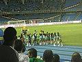 Deportivo Cali - Yuri Alvear 01.JPG