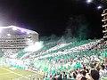 Deportivo Cali - millonarios Semifinal 2015-I 24.jpg