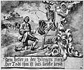 Der Todtentanz St. Michael b 017.jpg