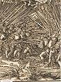 Der Weisskunig 78 Detail Landsknecht Battle.jpg