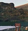 Deschutes Wild and Scenic River -- Macks Canyon (25823539214).jpg