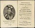 Descubrimiento y conquista de la América 1817 05.jpg