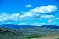 Desert Lands - panoramio.jpg