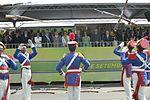 Desfile cívico-militar de 7 de Setembro (21033390360).jpg